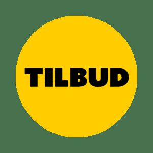 Tilbud/Outlet